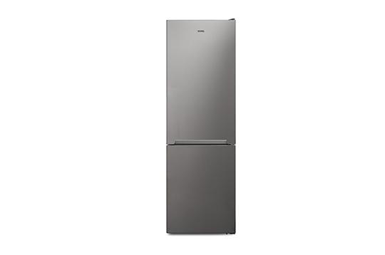No-Frost Kombi Buzdolabı NFK37001 G Buzdolapları Modelleri ve Fiyatları | Vestel