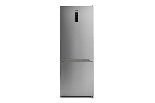 No-Frost Kombi Buzdolabı NFK54002 EX GI WIFI Buzdolapları Modelleri ve Fiyatları | Vestel