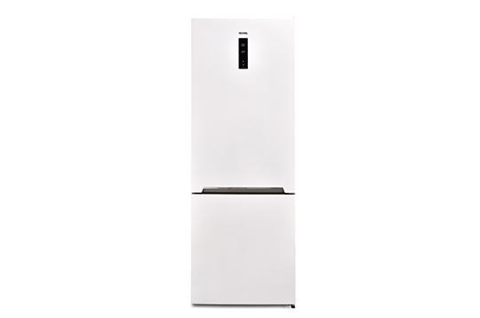 NFK54002 E GI WIFI No-Frost Kombi Buzdolabı Buzdolapları Modelleri ve Fiyatları | Vestel