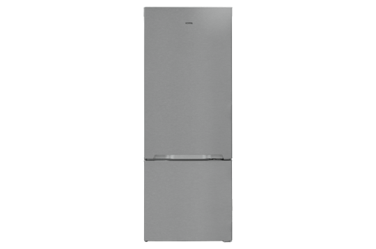 Vestel NFK480 X A++  Buzdolabı Dondurucu Altta No-Frost Buzdolabı Modelleri ve Fiyatları | Vestel