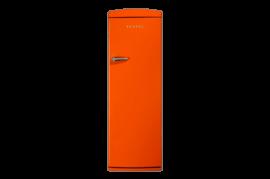Vestel RETRO ST330 TURUNCU Buzdolabı Buzdolapları Modelleri ve Fiyatları | Vestel