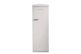 Vestel RETRO ST330 BEJ Buzdolabı Buzdolapları Modelleri ve Fiyatları | Vestel