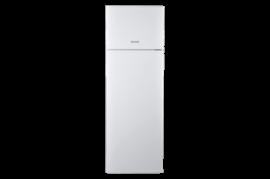 300 LT A+ Statik Buzdolabı SC300 Çift Kapılı Buzdolabı Modelleri ve Fiyatları | Vestel