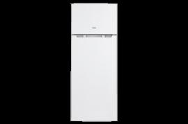 550 LT A+ Statik Buzdolabı EKO SCY550 Çift Kapılı Buzdolabı Modelleri ve Fiyatları | Vestel