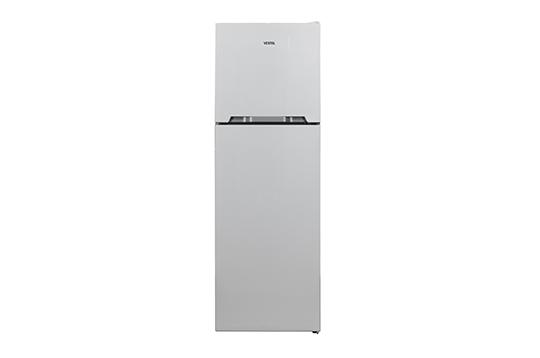 Vestel NF270 Buzdolabı Dondurucu Üstte No-Frost Buzdolabı Modelleri ve Fiyatları | Vestel