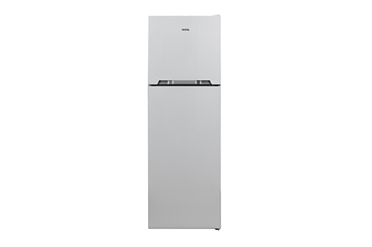 270 LT A+ No-Frost Buzdolabı NF270 Dondurucu Üstte No-Frost Buzdolabı Modelleri ve Fiyatları | Vestel