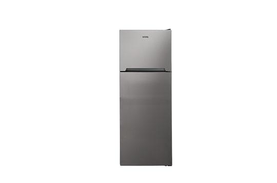 470 LT A+ Statik Buzdolabı SC4701 G Çift Kapılı Buzdolabı Modelleri ve Fiyatları | Vestel