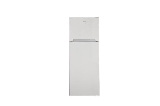 470 LT A+ Statik Buzdolabı SC4701 Çift Kapılı Buzdolabı Modelleri ve Fiyatları | Vestel
