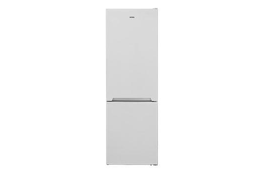 350 LT A+ Statik Buzdolabı SK3501 Buzdolapları Modelleri ve Fiyatları | Vestel