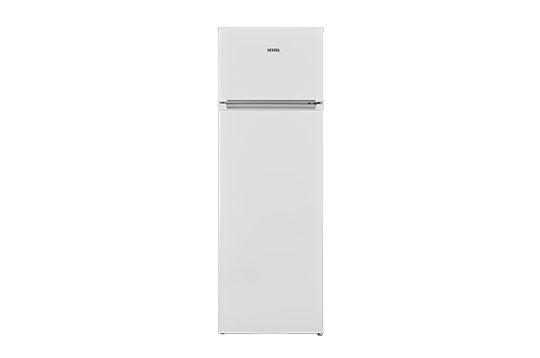 300 LT A+ Statik Buzdolabı SC3001 Buzdolapları Modelleri ve Fiyatları | Vestel
