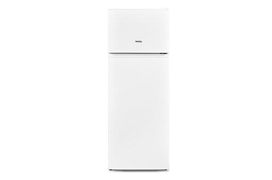 250 LT A+ Statik Buzdolabı SC2501 Buzdolapları Modelleri ve Fiyatları | Vestel