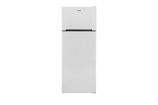 SC55001 Statik Buzdolabı Buzdolapları Modelleri ve Fiyatları | Vestel