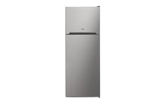 SC47001 G Statik Buzdolabı Buzdolapları Modelleri ve Fiyatları | Vestel