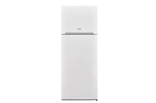 SC47001 Statik Buzdolabı Buzdolapları Modelleri ve Fiyatları | Vestel