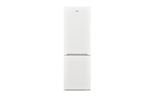 SK35001 Statik Kombi Buzdolabı Buzdolapları Modelleri ve Fiyatları | Vestel