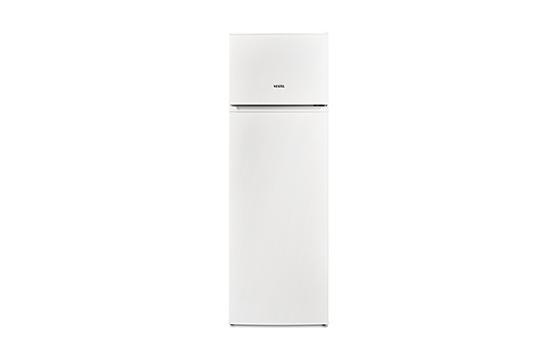 Statik Buzdolabı SC30001 Buzdolapları Modelleri ve Fiyatları | Vestel