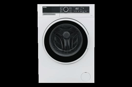 Vestel CMI 9710 Çamaşır Makinesi Çamaşır Makinesi Modelleri ve Fiyatları | Vestel