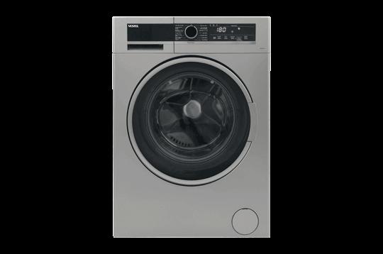 Vestel CMI 8710 G Çamaşır Makinesi Çamaşır Makineleri Modelleri ve Fiyatları | Vestel