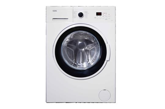 Vestel CM 8710 Çamaşır Makinesi Çamaşır Makineleri Modelleri ve Fiyatları | Vestel