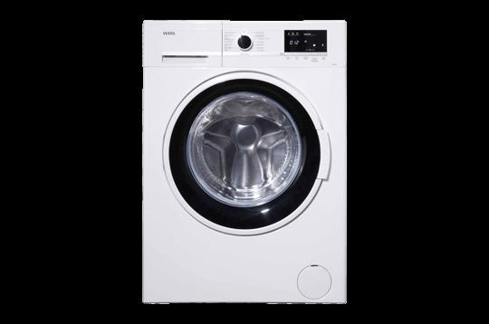 Vestel CM 9710 Çamaşır Makinesi Çamaşır Makineleri Modelleri ve Fiyatları | Vestel