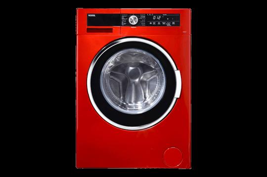 Vestel CM 9812 K Çamaşır Makinesi Çamaşır Makineleri Modelleri ve Fiyatları | Vestel