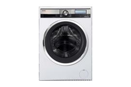 Vestel KCM 9914 Kurutmalı Çamaşır Makinesi Çamaşır Makinesi Modelleri ve Fiyatları | Vestel