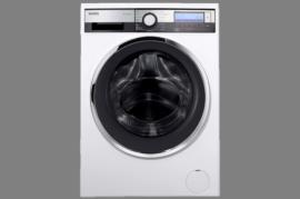Vestel Hızlı 10912 TT Çamaşır Makinesi Çamaşır Makineleri Modelleri ve Fiyatları | Vestel