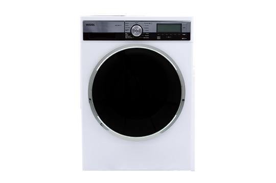 Vestel CM 9914 Köpükjet Çamaşır Makinesi Çamaşır Makineleri Modelleri ve Fiyatları | Vestel