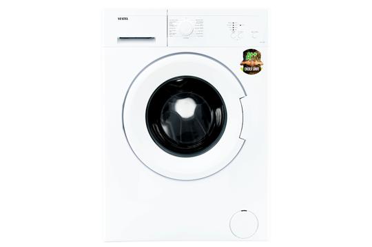 Vestel EKO 5708 T Çamaşır Makinesi Çamaşır Makineleri Modelleri ve Fiyatları | Vestel
