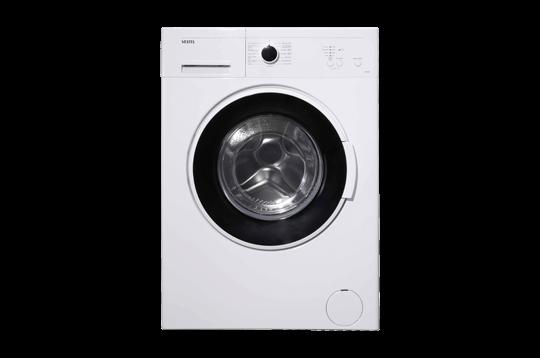 Vestel  CM 5608 Çamaşır Makinesi Çamaşır Makineleri Modelleri ve Fiyatları | Vestel