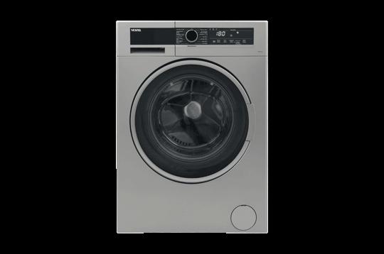 Vestel CMI 9710 G Çamaşır Makinesi Çamaşır Makineleri Modelleri ve Fiyatları | Vestel