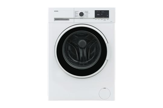 Vestel CM 8710 Çamaşır Makinesi Çamaşır Makinesi Modelleri ve Fiyatları | Vestel