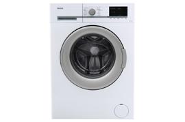 Vestel EKO 9711 TL Çamaşır Makinesi Çamaşır Makinesi Modelleri ve Fiyatları | Vestel