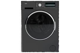 Vestel Hızlı 9812 TSE Çamaşır Makinesi Çamaşır Makineleri Modelleri ve Fiyatları | Vestel