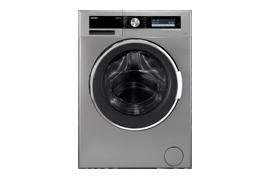 Vestel KCM 9814 G Kurutmalı Çamaşır Makinesi Çamaşır Makinesi Modelleri ve Fiyatları | Vestel
