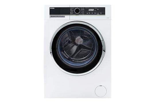 Vestel CMI 9814 Çamaşır Makinesi Çamaşır Makineleri Modelleri ve Fiyatları | Vestel