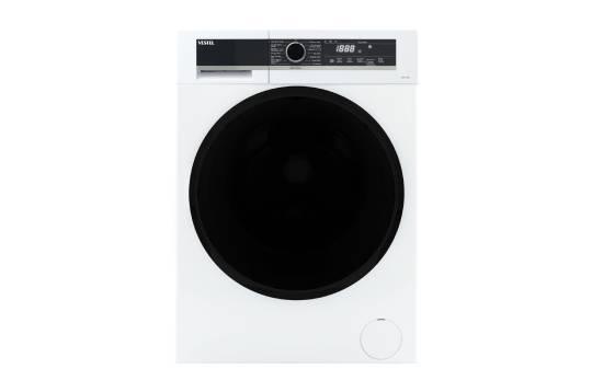 Vestel CMI 12812 Çamaşır Makinesi Çamaşır Makineleri Modelleri ve Fiyatları | Vestel