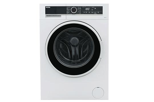 Vestel CMI 9710 Çamaşır Makinesi Çamaşır Makineleri Modelleri ve Fiyatları | Vestel