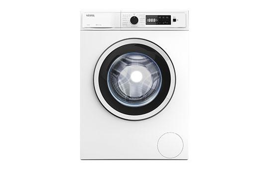 Vestel CM 55081 Çamaşır Makinesi Çamaşır Makineleri Modelleri ve Fiyatları | Vestel