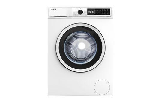 Vestel CMI 76101 Çamaşır Makinesi Çamaşır Makineleri Modelleri ve Fiyatları | Vestel