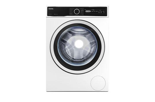 Vestel CMI 87102 WIFI Çamaşır Makinesi Çamaşır Makineleri Modelleri ve Fiyatları | Vestel