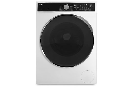 Vestel CMI 89142 WIFI Çamaşır Makinesi Çamaşır Makineleri Modelleri ve Fiyatları | Vestel