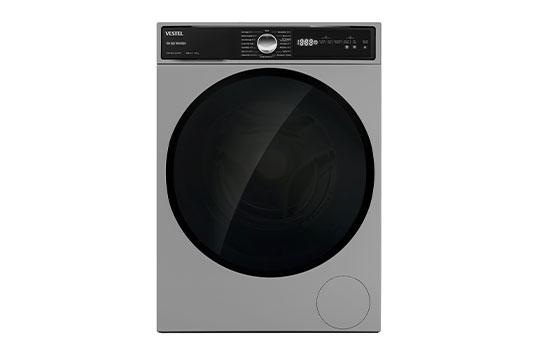 Vestel CMI 108142 G GI WIFI Çamaşır Makinesi Çamaşır Makineleri Modelleri ve Fiyatları | Vestel
