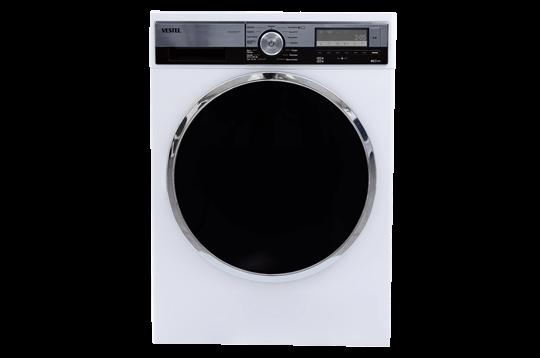 Vestel CM 8912 Çamaşır Makinesi Çamaşır Makineleri Modelleri ve Fiyatları | Vestel