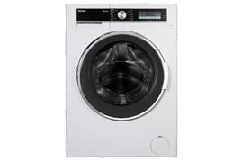 Vestel KCM 9814 Kurutmalı Çamaşır Makinesi Çamaşır Makineleri Modelleri ve Fiyatları | Vestel