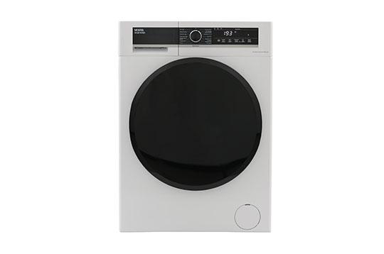 Vestel CMI 10812 GI Çamaşır Makinesi Çamaşır Makineleri Modelleri ve Fiyatları | Vestel