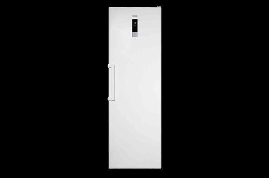 Vestel CDE-L1203 W A+ NF Dikey Derin Dondurucu Çekmeceli Dikey Derin Dondurucu Modelleri ve Fiyatları | Vestel