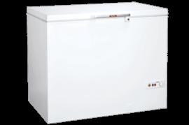 Vestel SD 300 A++ Sandık Tipi Derin Dondurucu Derin Dondurucular Modelleri ve Fiyatları | Vestel