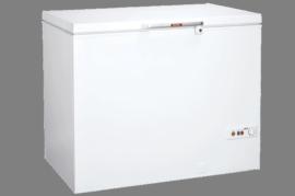 Vestel SD300 DUAL A+ Sandık Tipi Derin Dondurucu Derin Dondurucular Modelleri ve Fiyatları | Vestel