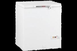 Vestel SD 200 DUAL A+ Sandık Tipi Derin Dondurucu Sandık Tipi Yatay Dondurucu Modelleri ve Fiyatları | Vestel